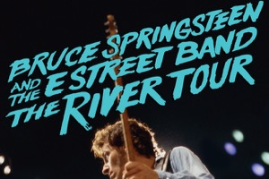 Bruce Springsteen and the E Street Band confirm return to Ireland in 2016