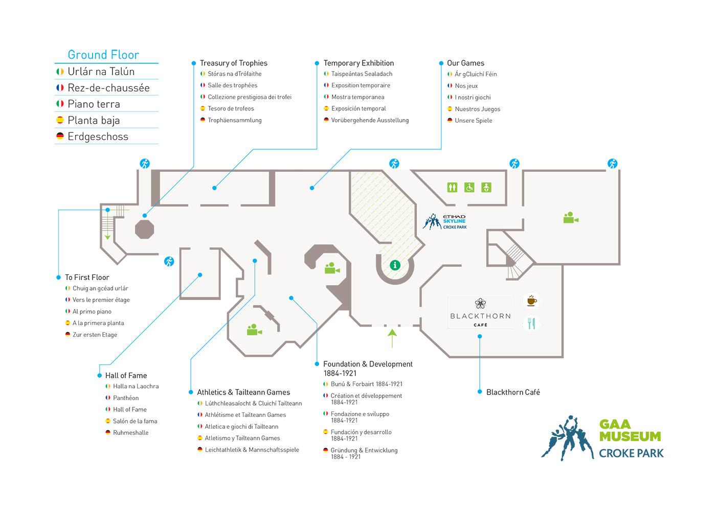 20 X 30 Feet House Plans