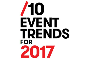 Croke Park Meetings and Events featured in Event Trends Survey