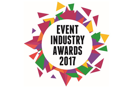 Croke Park Shortlisted in Event Industry Awards 2017