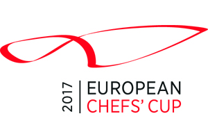 The European Chef's Cup 2017