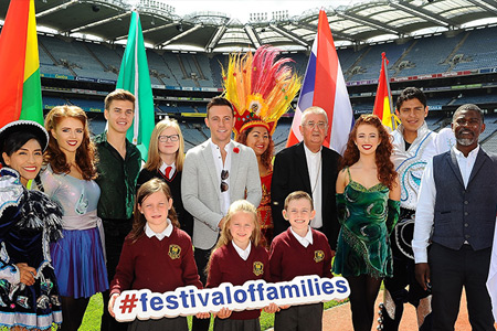 World Festival of Families