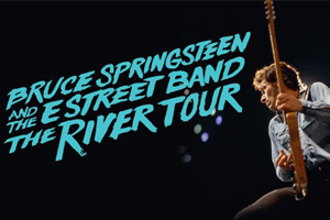 Community Information - Bruce Springsteen Concerts