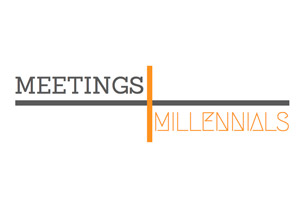Millennials in the Meetings Industry launch new network