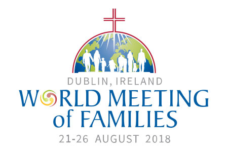 Festival of Families - Saturday 25th August 2018